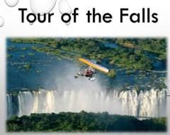 Falls Main