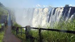 Victoria Falls2