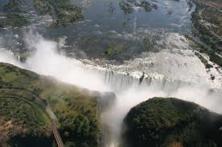 Victoria Falls4